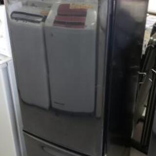 動作良好です☆168LPanasonicの冷蔵庫です!