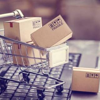 🌸ネット物販🌸事業拡大につき大募集🤗