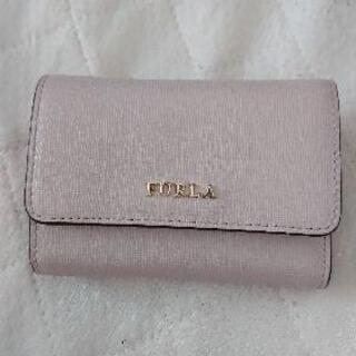 FURLA★フルラ 折り財布