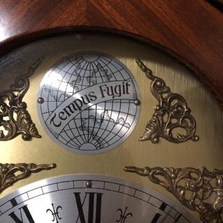 【売ります】置き時計30,000円