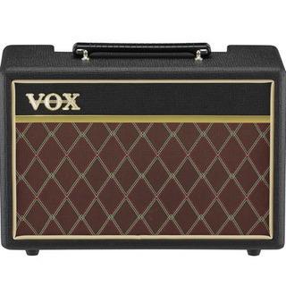 VOXギターアンプ10w