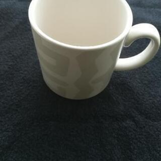 JUNKO KOSHINO マグカップ