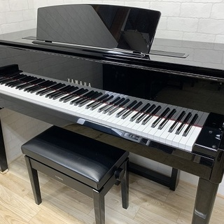 電子ピアノ ヤマハ アバングランド N1 ※送料無料(一部地域)
