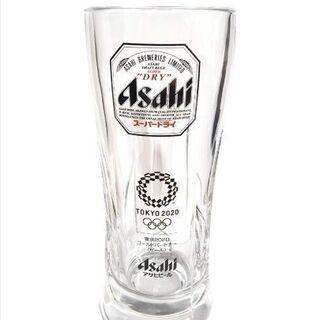 2020年オリンピック記念ビールジョッキー