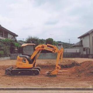 今年株式会社設立立ち上げメンバー募集 道路舗装工事 土木工事   ...