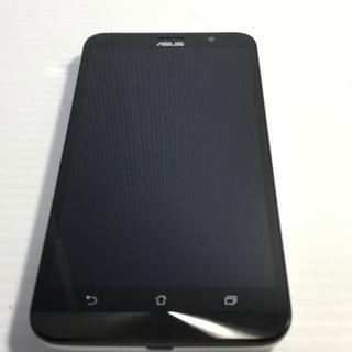ASUS(エースースー)★Zenfone GO スマートフォン★X...