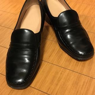 marelli婦人フォーマル靴