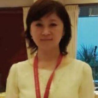 中国語会話教室漢学苑 受講者募集中 無料体験レッスン実施中