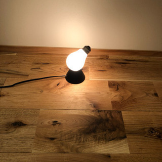 デザイナーの照明 卓上照明 スタンド照明 スタンドライト