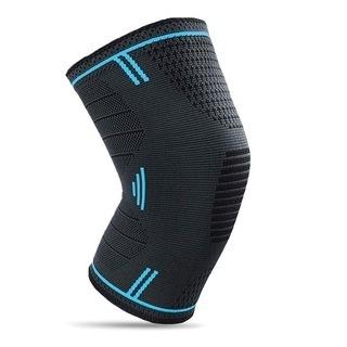 【新品・未使用】膝サポーター ひざサポーター ふくらはぎ …
