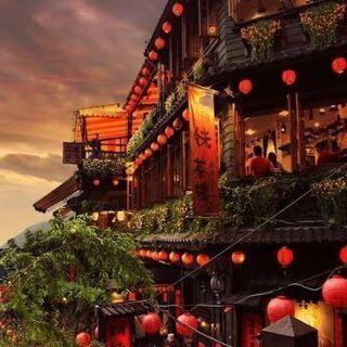 中国語通訳、翻訳 最速最短で提供します。
