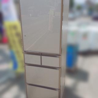 【自社配送は札幌市内限定】HITACHI 日立ノンフロン冷凍冷蔵...
