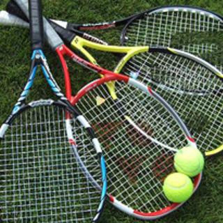 ■ 初心者歓迎 テニスしましょう ■ ☆ 運動しましょー(*⌒∇⌒...