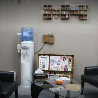 パソコン修理・データ復旧のパソコンシェルジュ旭川店