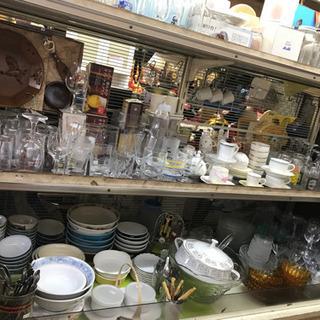 食器 お皿 ティーセット グラス マグカップ