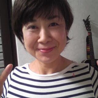 夏休み限定 家庭教師とみっちり中学英語