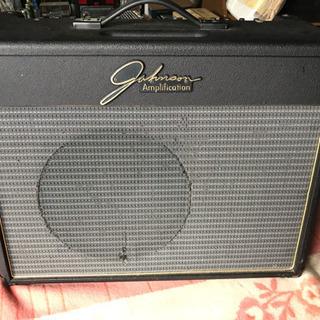 ジョンソン Johnson ギターアンプ JT50 Mirage