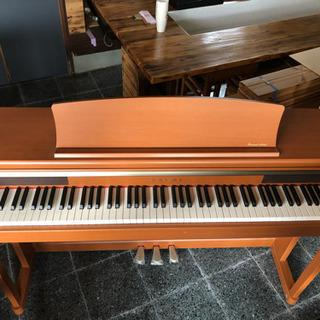 KAWAI CA15C 電子ピアノ 2015年製 動作確認済み