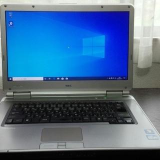 VersaPro VK25MD-D