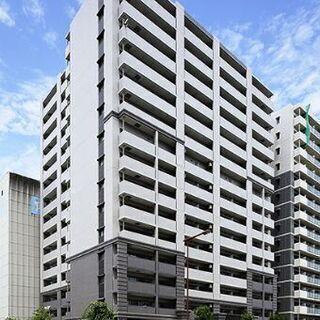新大阪 礼金積増しによる家具家電付プランあり♪ 詳しくはLINE...