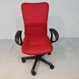 オフィスチェア 事務椅子 メッシュ素材