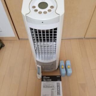 2007年式 冷風扇