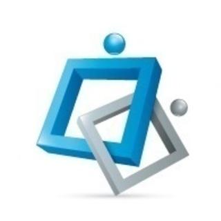 携帯電話ネットワーク認証系設備設計サポート
