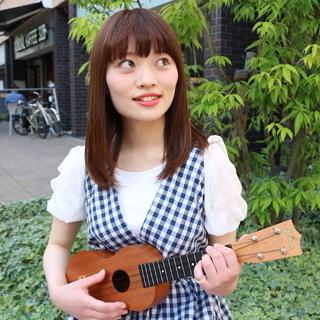音楽始めたい人、必見です☆  60分 500円で音楽体験しよう!