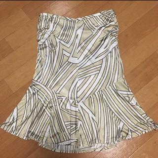 2つセット❤️ LE JOUR とピンキーのスカート