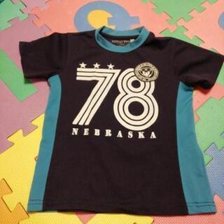 男の子 Tシャツ130