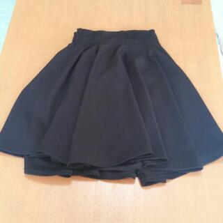 レディース スカート 38