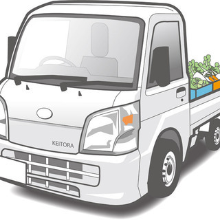 【格安】ユーザー車検代行 軽自動車7560円 見積り無料