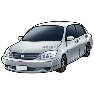 【格安】ユーザー車検代行 普通自動車9720円 見積り無料