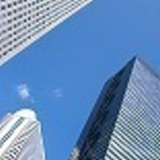 【日勤・平日勤務】池袋駅から徒歩「6分」の複合ビル|常駐ビルメン...