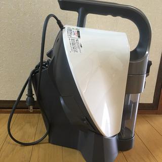 布団掃除機 シャープ EC-HX100 − 愛知県