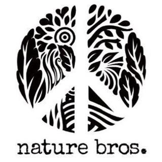 伐採、剪定、高い木の特殊伐採承ります。