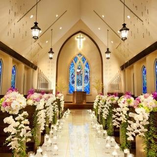 結婚式✨低予算で叶えます!