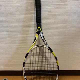Babolat Aero Pro Drive+  バボラ テニス...