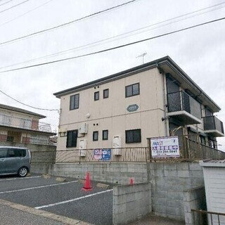 ⭐️⭐️⭐️初期費用8万円!!⭐️⭐️⭐️ JR外房線  🎊土気駅...