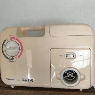布団乾燥機