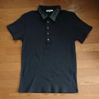 semantic design ポロシャツ