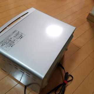 高機能オーブントースターです! - 家電