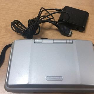 Nintendo ニンテンドー DS