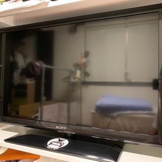 32型 液晶テレビ SONY ソニー KDL-32EX550
