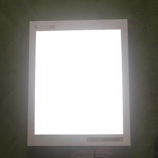 ライトボックス NEW5000インバーター