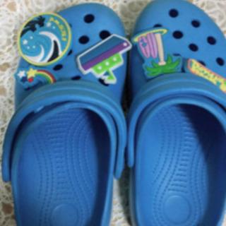 子供用靴まとめ売りキッズ 15cm〜16cm