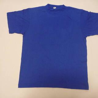 未使用のオリジナル製作のTシャツ!部屋着とか