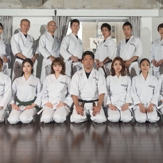 BLACKBELT 関内ソフト空手 7/20 7/27 無料体験会 - スポーツ