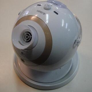 Panasonic ナイトスチーマー EH-SA40の画像