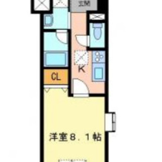 築浅♫武庫之荘駅徒歩1分の好立地♫設備も抜群でお部屋も広々♫